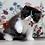 Thumbnail: 134 Guffy   Persian  male kitten