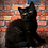 Thumbnail: 351 Malta      British shorthair female kitten