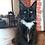 Thumbnail: 301 Bonifaciy  Maine Coon male kitten