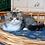 Thumbnail: 257 Boni    Exotic  male kitten