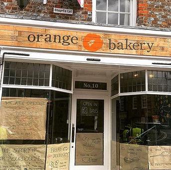 bakery exterior.jpg