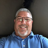 Bill Brady picture 2020.JPG