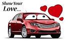 Valentine Car (2).jfif