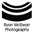 ryanmcewanphotographylogo.jpg