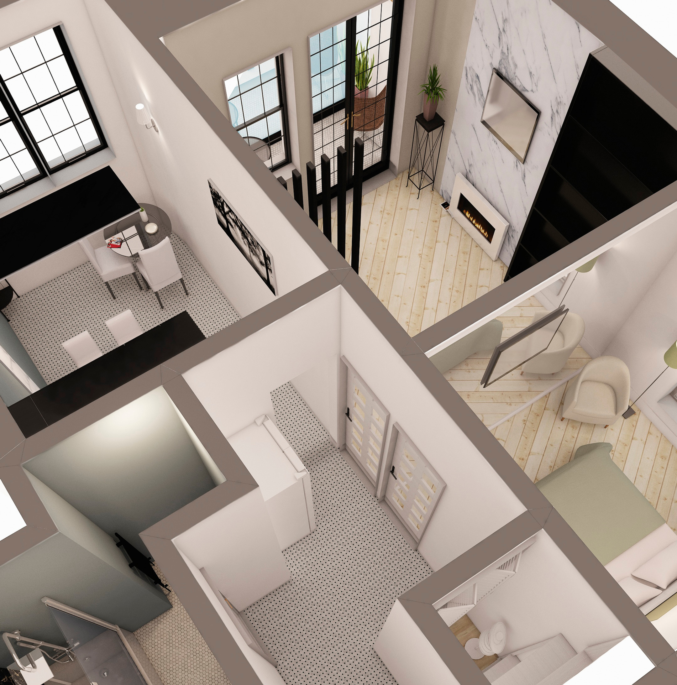 Room Planner 3d Interior Design App
