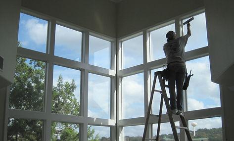 Window-cleaning.jpeg