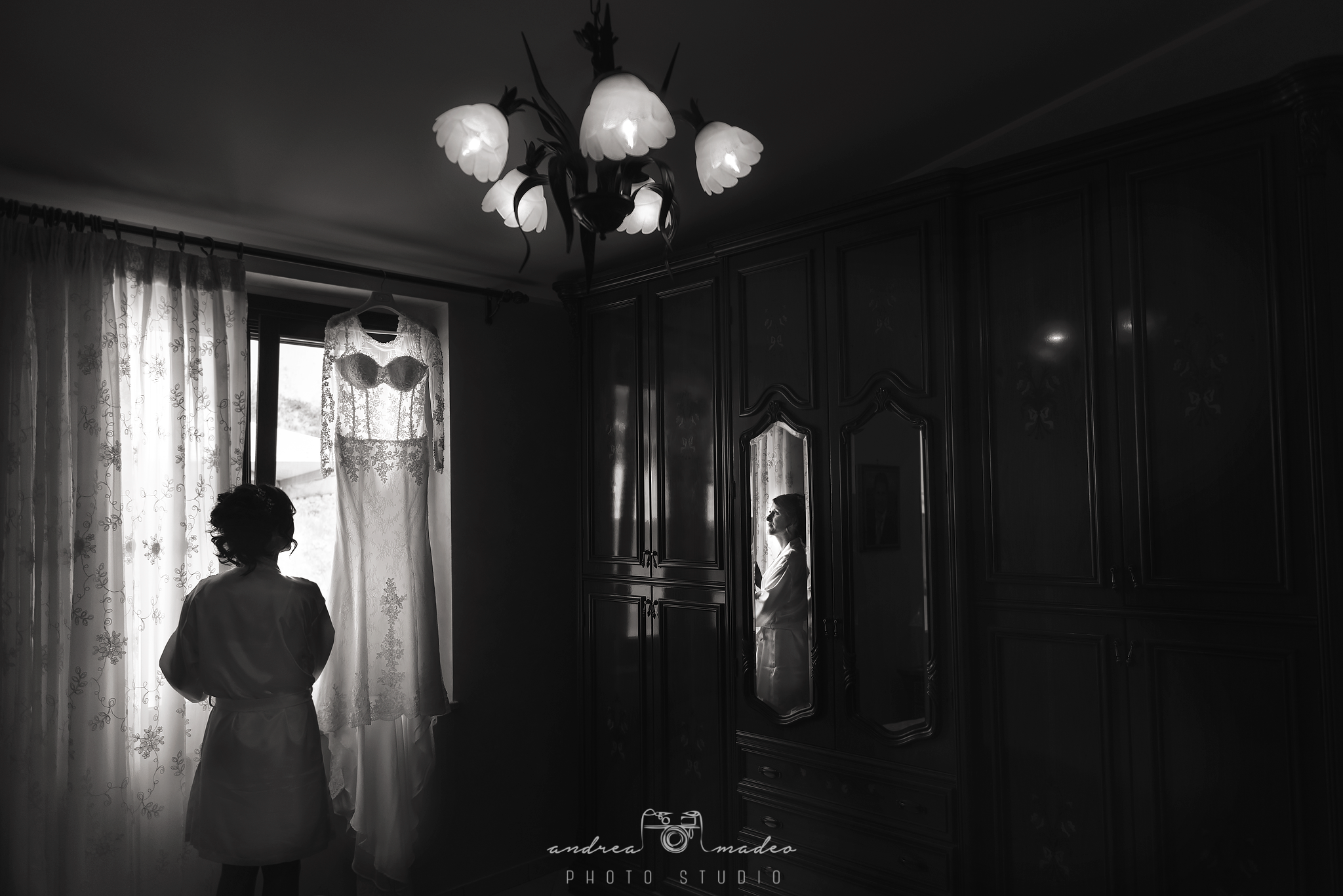 Abito-Sposa-campobasso