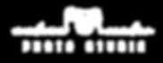 04-Logo-Transparent-White.png