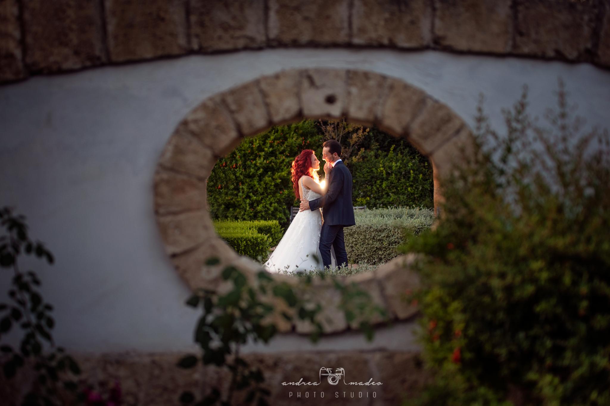 Matrimonio-Foggia-coppia