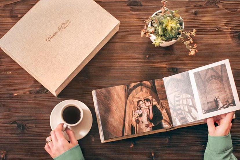 libri_mini_genitori_forografici2.jpg