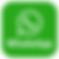 logo-whatsapp-2.png