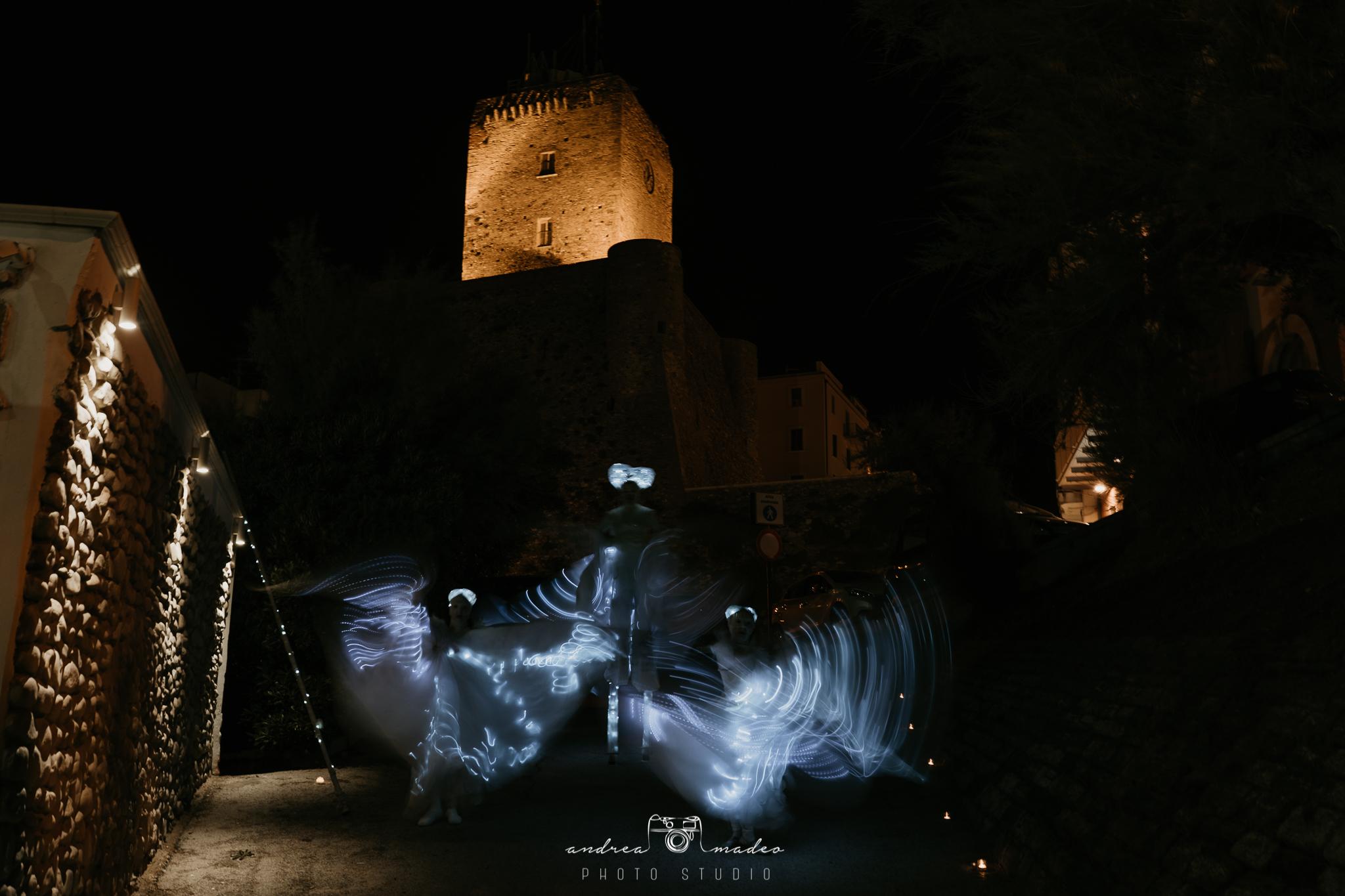 castello Termoli