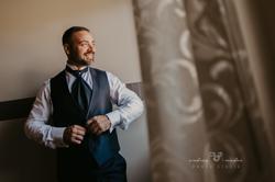 Matrimonio vinchiaturo