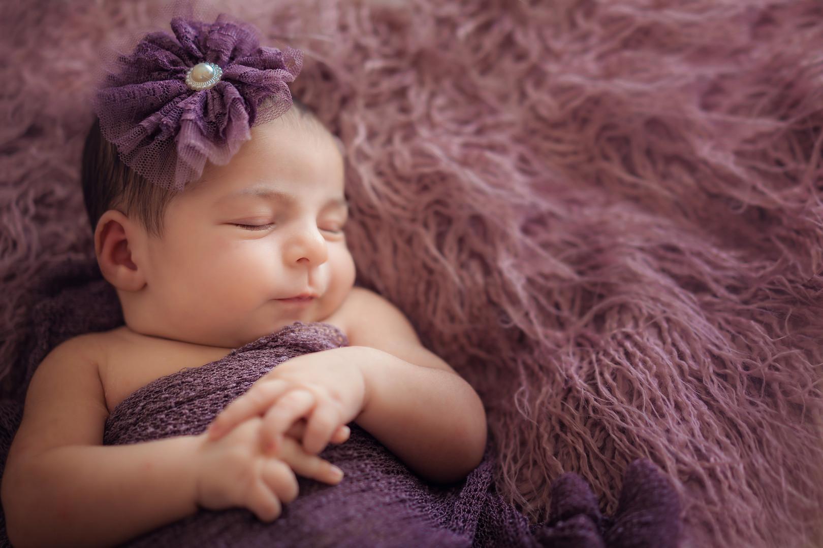fotografo neonati campobasso