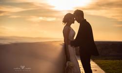 Matrimonio-Termoli-Tramonto
