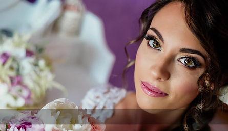 Wedding Spot Andrea Madeo
