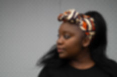 Headwraps march 2020-30.jpg