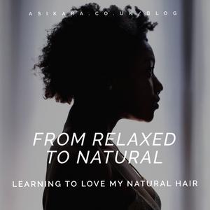 Asikara by Laura Jane Blogger Feature Femme et Noir