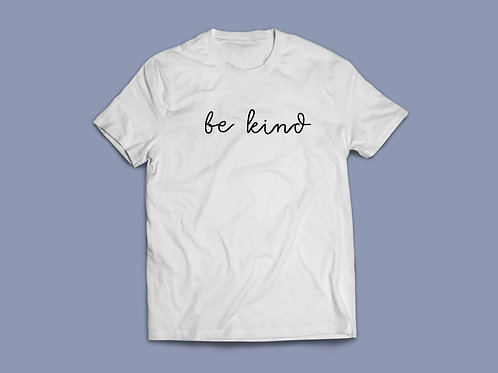 Be Kind Christian T-shirt