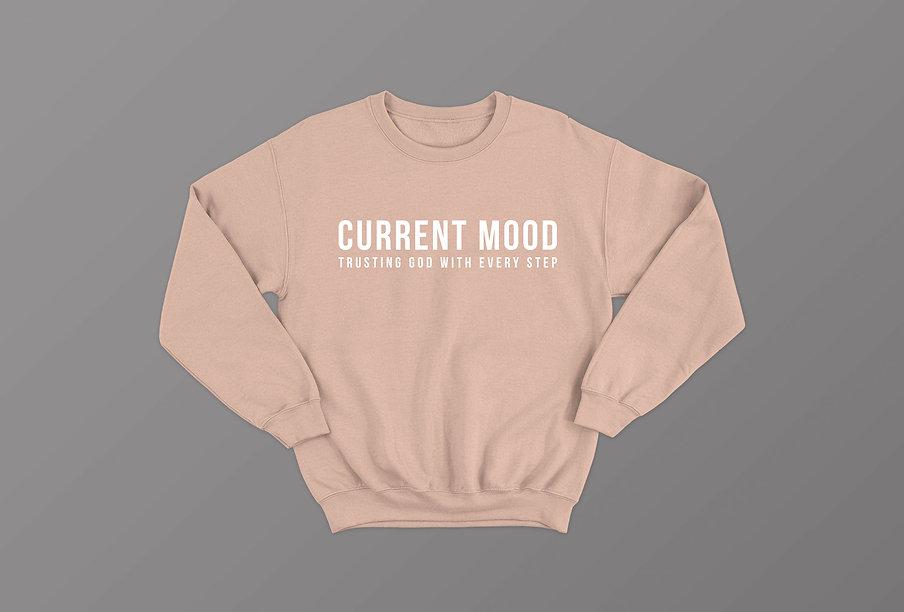 Mood Trust Sweater peach.jpg