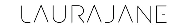 logo-black-2017.png