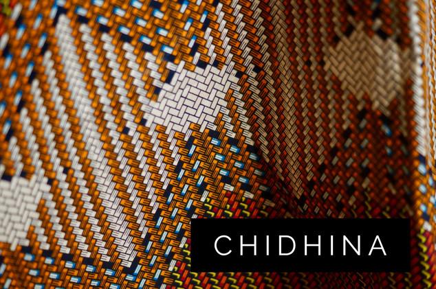 Chidhina