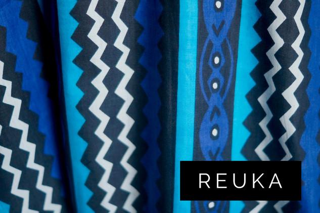 Reuka