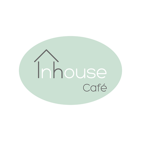 In house cafe logo bold-13.png