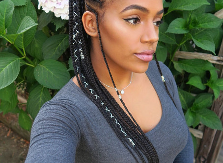 Confessions Of The London Curls #featured