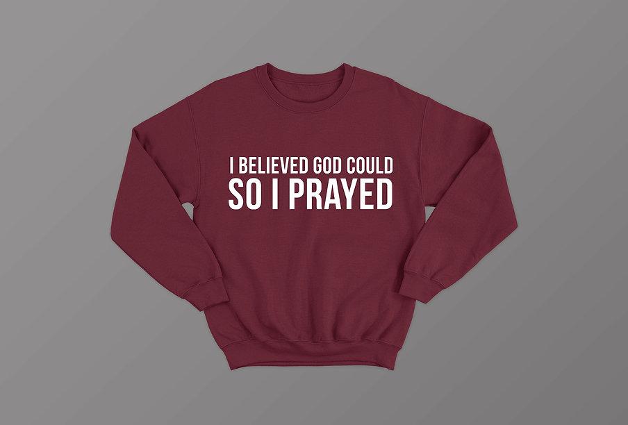 i-believed-God-could-sweater-burgundy.jp