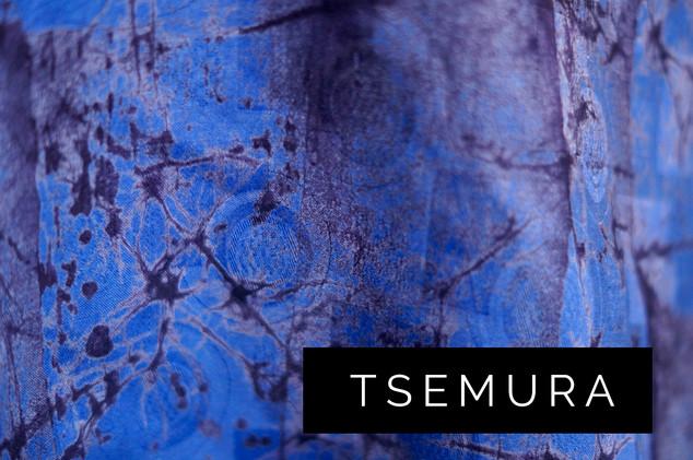 Tsemura