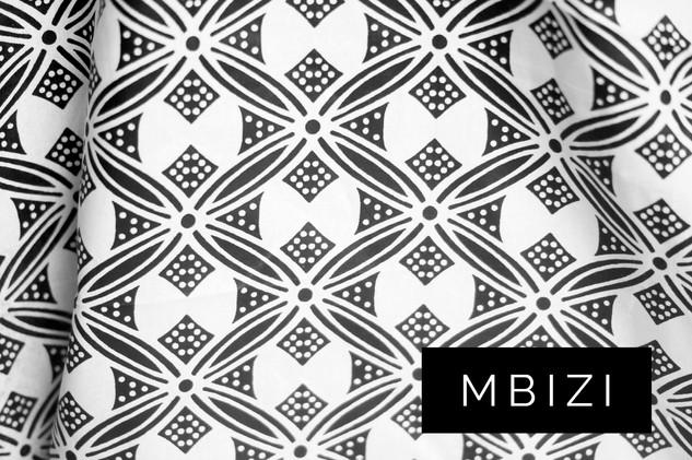 Mbizi