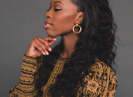 Beauty, Brains & Faith - HeyyyMrsHarris #featured