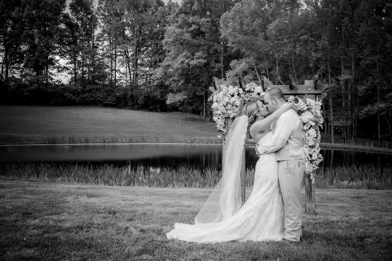 Sarah Elizabeth Photography