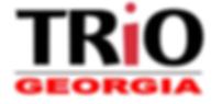 georgia trio logo.png