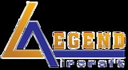 Copy%20of%20Legend_Logo_2000x1100PNG_edi