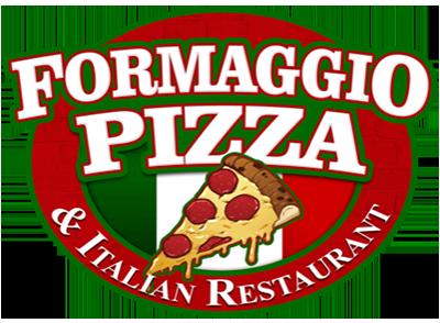 Formaggio Pizza.png
