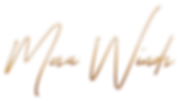 MesaWinds-logo-copper-01[1].png