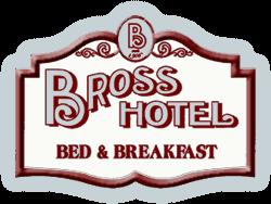 bross logo.png