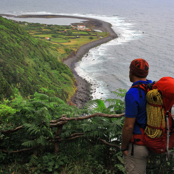 Seven things we love about the Azores