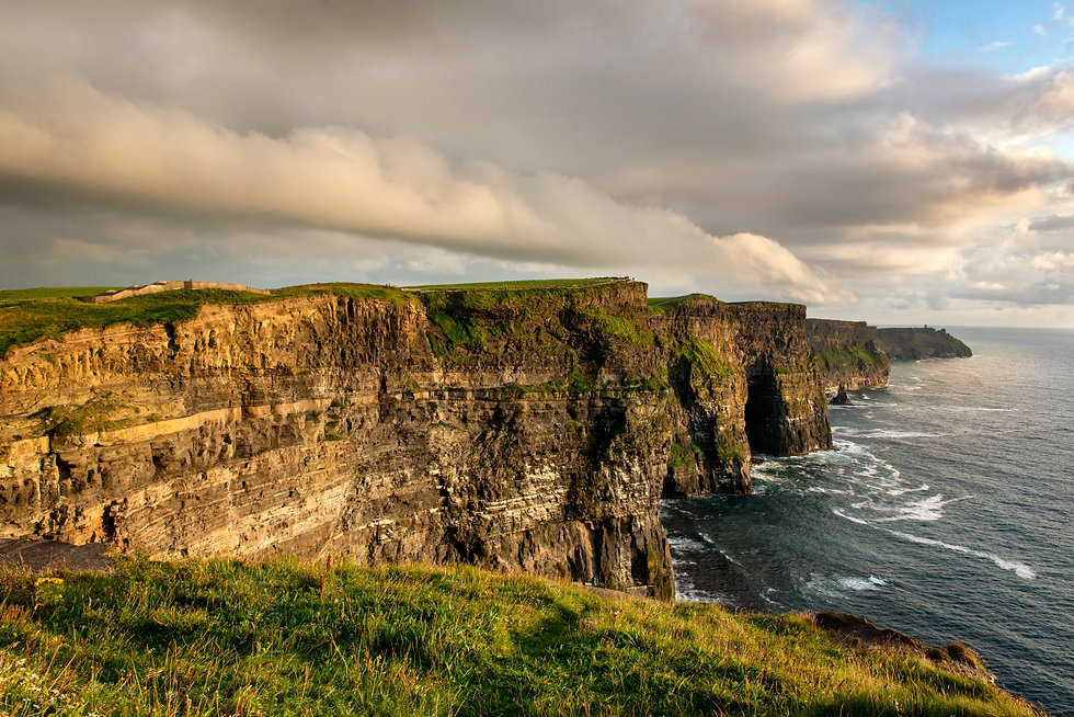 Cliffs of Moher_master_1.jpg