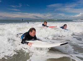 Garretstown Beach, Kinsale, County Cork_
