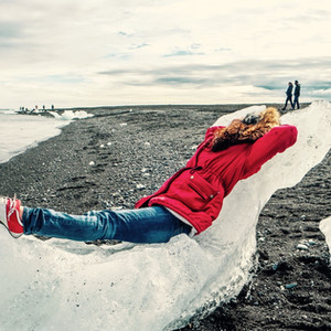 5 things you need to know when visiting Iceland