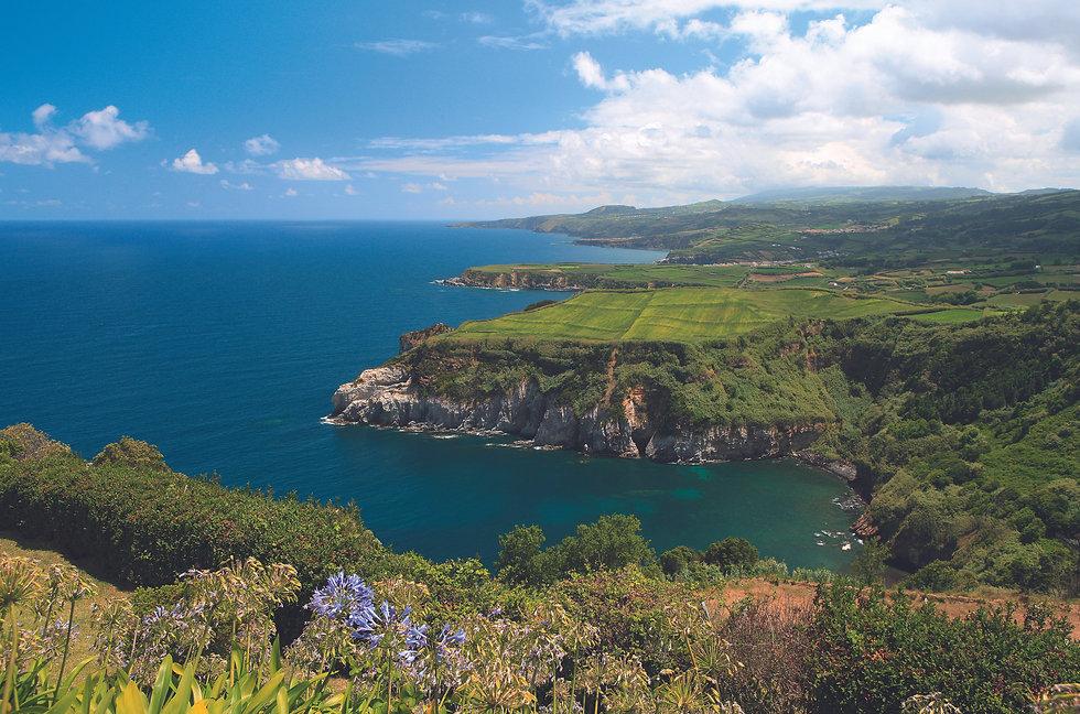 Santa Iria viewpoint.jpg