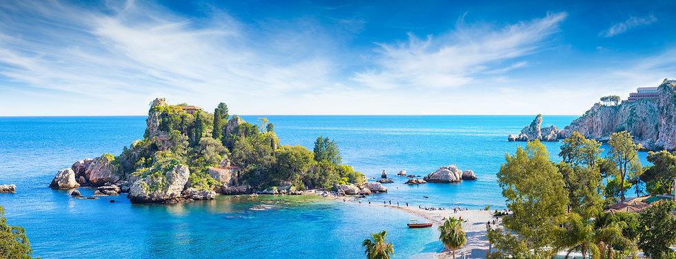 Isola di Bella, Sicily, med.jpg
