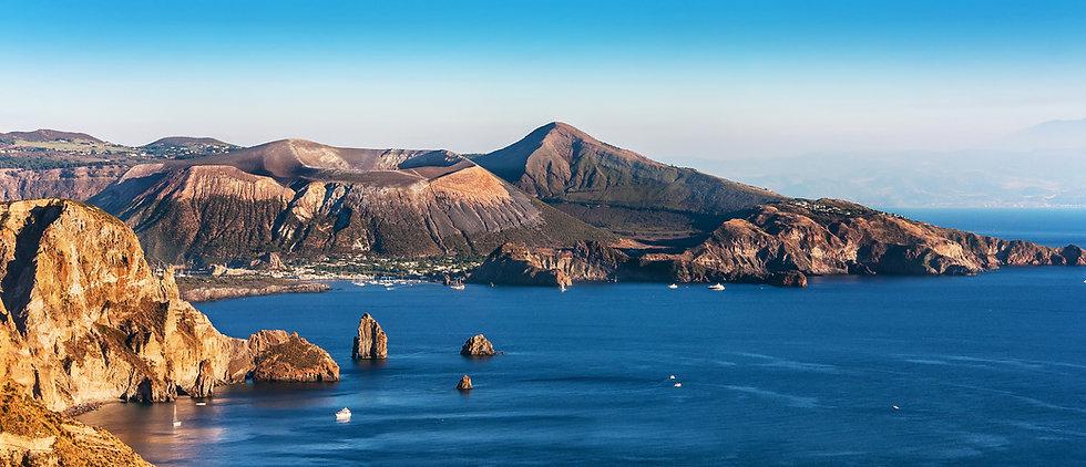 Aeolian Islands, Sicily.jpg