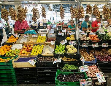 Mercado da Graça.jpg