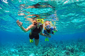 Snorkeling Sicily, small.jpg
