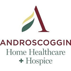 Androscogging%2520Home%2520Healthcare%25