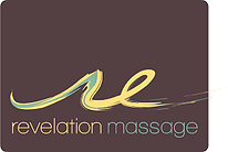 Revelation Massage Logo.png